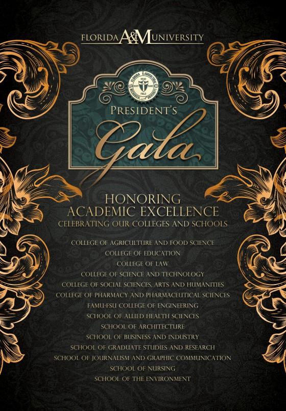 2013 Gala Invite Back