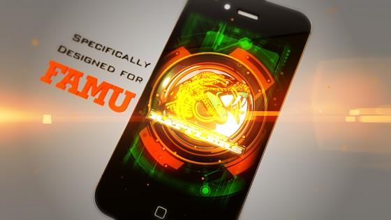 FAMU_App01